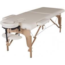 Массажный стол Art Of Choice HQ22-TOR