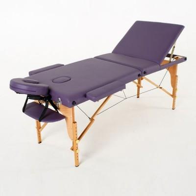 Массажный стол RelaxLine Barbados (FMA301A-1.2.3), 50127