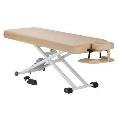 Стационарный массажный стол US MEDICA ALFA