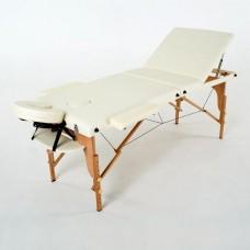 Массажный стол RelaxLine Barbados (FMA301A-1.2.3), 50128