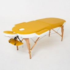 Массажный стол RelaxLine Sahara (FMA2021A-1.2.3), 50117