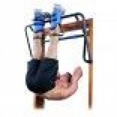 Система инверс. с крепежом HANG UPS Combo EZ SI-Е1-1056-HM