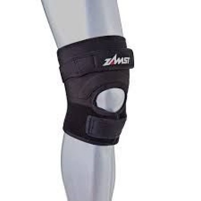 Бандаж для колена Zamst JK-2