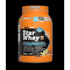 Протеин Namedsport STAR WHEY ISOLATE