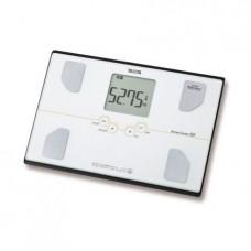 Весы-анализатор электронные Tanita BC-313 White