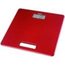Весы электронные Tanita HD-357 Red