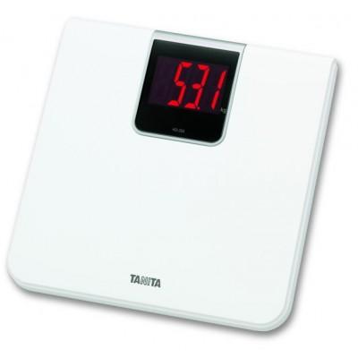 Весы электронные Tanita HD-395 White