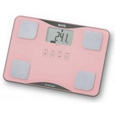 Весы-анализатор электронные Tanita BC-718 Pink