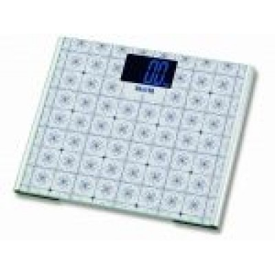 Весы электронные Tanita HD-387