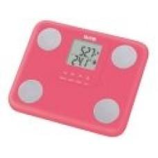 Весы-анализатор электронные Tanita BC-730 Pink