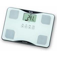 Весы-анализатор электронные Tanita BC-718 White