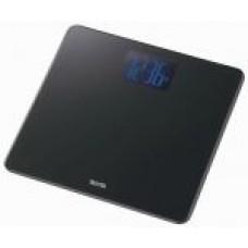 Весы электронные Tanita HD-366