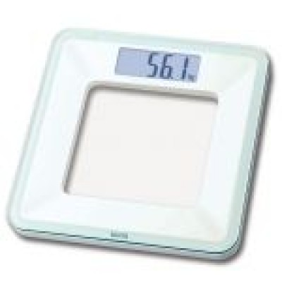 Весы электронные Tanita HD-376
