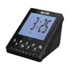 Дистанционный беспроводной дисплей Tanita D-1000