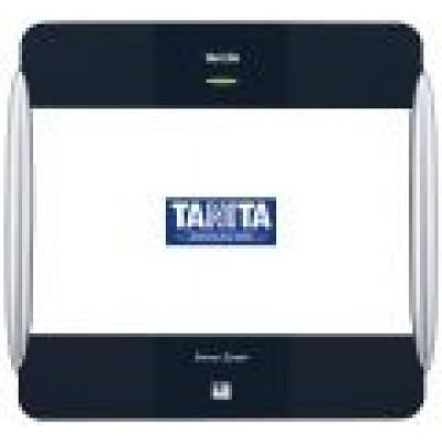 Весы-анализатор электронные Tanita BC-1000