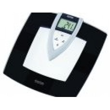 Весы-анализатор электронные Tanita BC-571