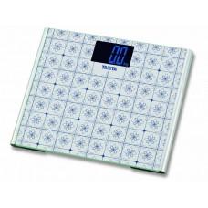 Весы электронные Tanita HD-387 White