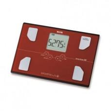 Весы-анализатор электронные Tanita BC-313 Red