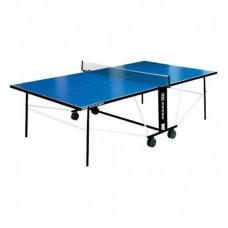 Теннисный стол Wind 50 SF1 Enebe 707060