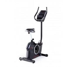Вертикальный велотренажер ProForm 225 CSX PFEVEX74016