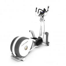 Эллиптический тренажер Yowza Fitness Jupiter CE3.7D