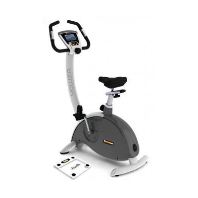 Велотренажер Yowza Fitness Milano IB106