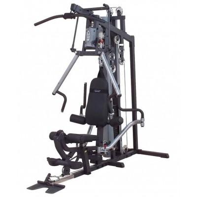 Мультистанция BodySolid G6B Bi-Angular Home Gym