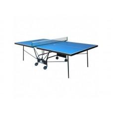 Теннисный стол GSI Sport Gk-5/Gp-5
