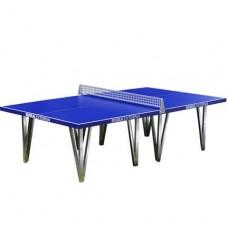 Теннисные стол Joola Externa