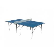 Теннисный стол Torneo TT01