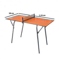 Теннисный стол Enebe Mini Pong