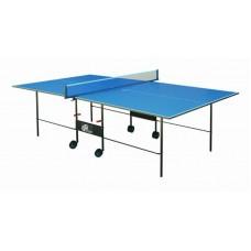 Теннисный стол GSI Sport Gk-3/Gp-3