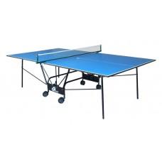 Теннисный стол GSI Sport Gk-4/Gp-4